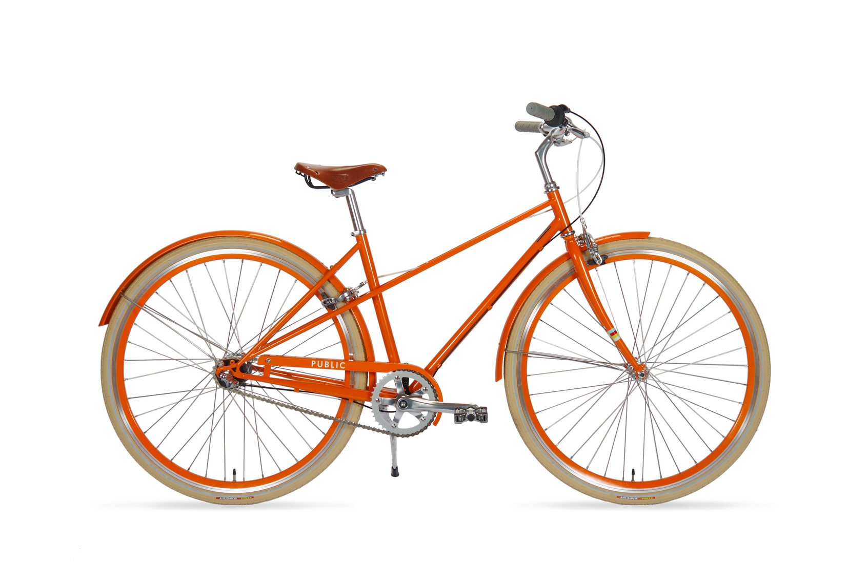 006_orange-m3-brooks-saddle