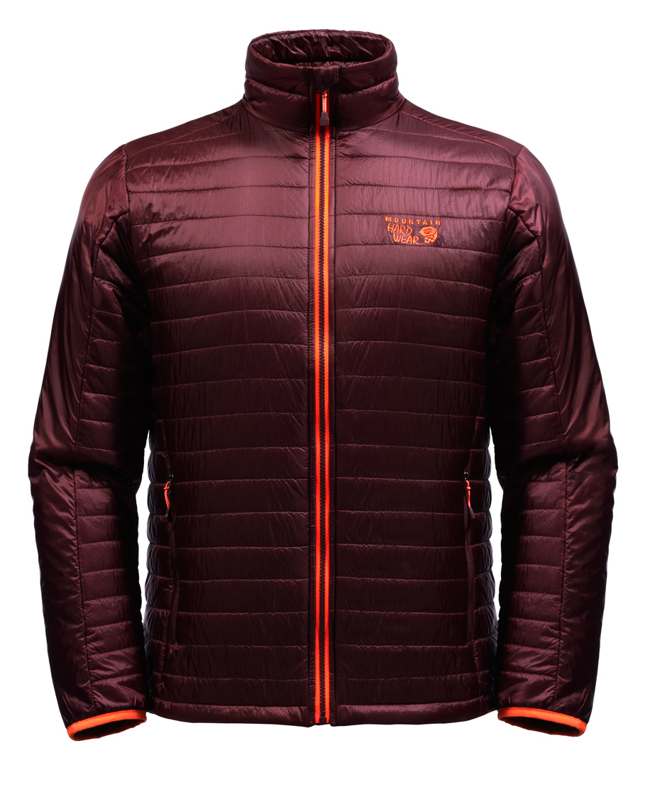 013_THERMOSTATIC-JACKET