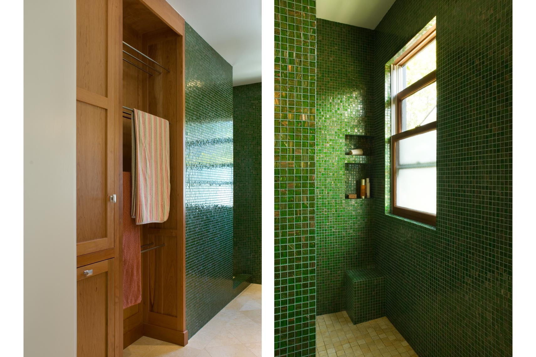 022_green-tile-br-layout